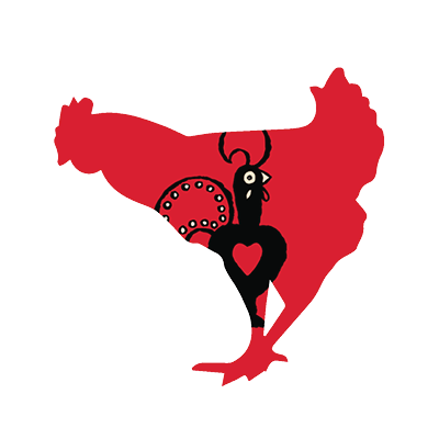 The Pecking Order: Nando's
