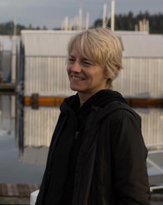 Lynn Kavanagh