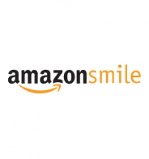World Animal Protection - Corporate Partnership - Amazon