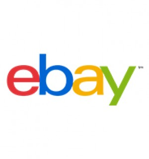 World Animal Protection - Corporate Partnership - Ebay