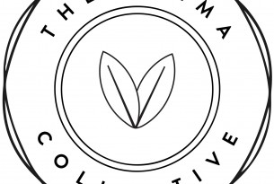 The Karma Collective