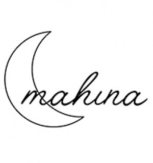 World Animal Protection - Corporate Partnership - Mahina Bikinis