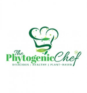 The Phytogenic Chef