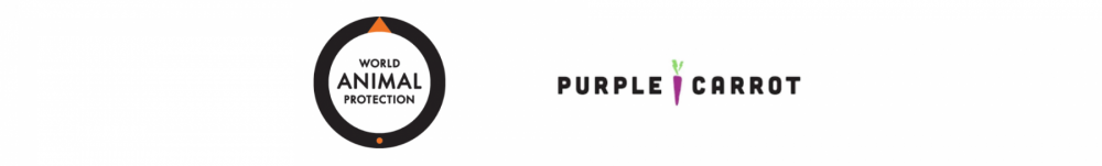 Purple Carrot partnership