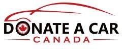 donate_a_car_logo