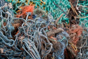 The deadliest catch: World's biggest seafood companies must do more