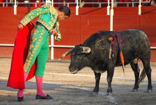 Statement: Bullfighting ban overturned in Catalan by Spain's top court