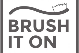 Brush It On