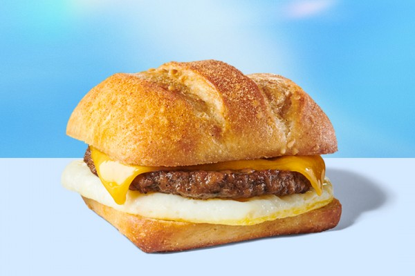 Starbucks-impossible-breakfast-sandwich