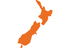 World Animal Protection New Zealand